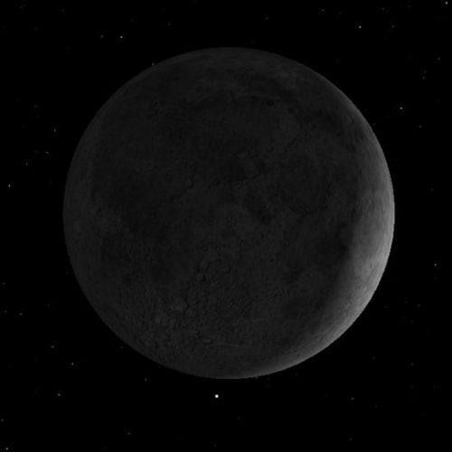 New Moon Zoom (1)